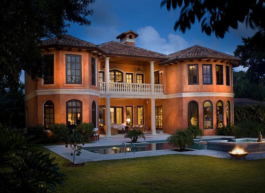 350 Ocean Avenue, Lantana, Florida 33462, 5 Bedrooms Bedrooms, ,5.1 BathroomsBathrooms,Single Family,For Rent,Hypoluxo Island,Ocean,RX-10637461