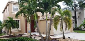 1106 Oakwater Drive, Royal Palm Beach, FL 33411