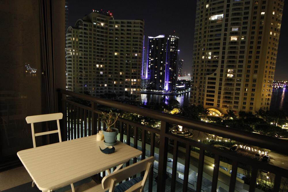 Image 7 For 540 Brickell Key Drive 1622