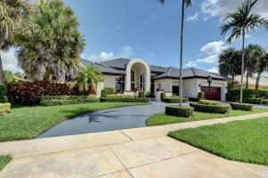 10265 Shireoaks Lane, Boca Raton, FL 33498