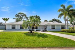 401 N Country Club Drive Atlantis FL 33462