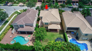 7952 Emerald Winds Circle Circle Boynton Beach FL 33473