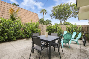 119 1st Court, Palm Beach Gardens, FL 33410