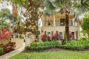 1412 Barlow Court, Palm Beach Gardens, FL 33410