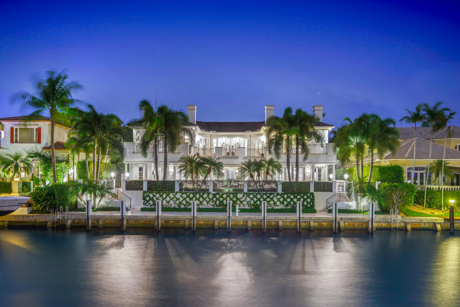 Boca Raton, Florida 33432, 5 Bedrooms Bedrooms, ,6 BathroomsBathrooms,Residential,For Sale,Key Palm,RX-10603361
