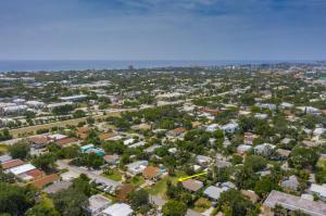 226 NE 11th Street, Delray Beach, FL 33444