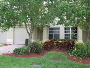 9979 E Villa Circle, Vero Beach, FL 32966