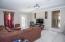 1652 W 10th Street, Riviera Beach, FL 33404