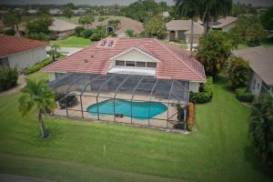 17688 Charnwood Drive Boca Raton FL 33498