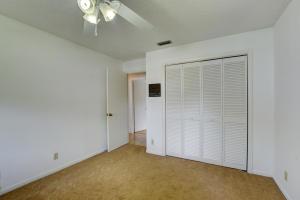 2598 Nw 41st Street Boca Raton FL 33434