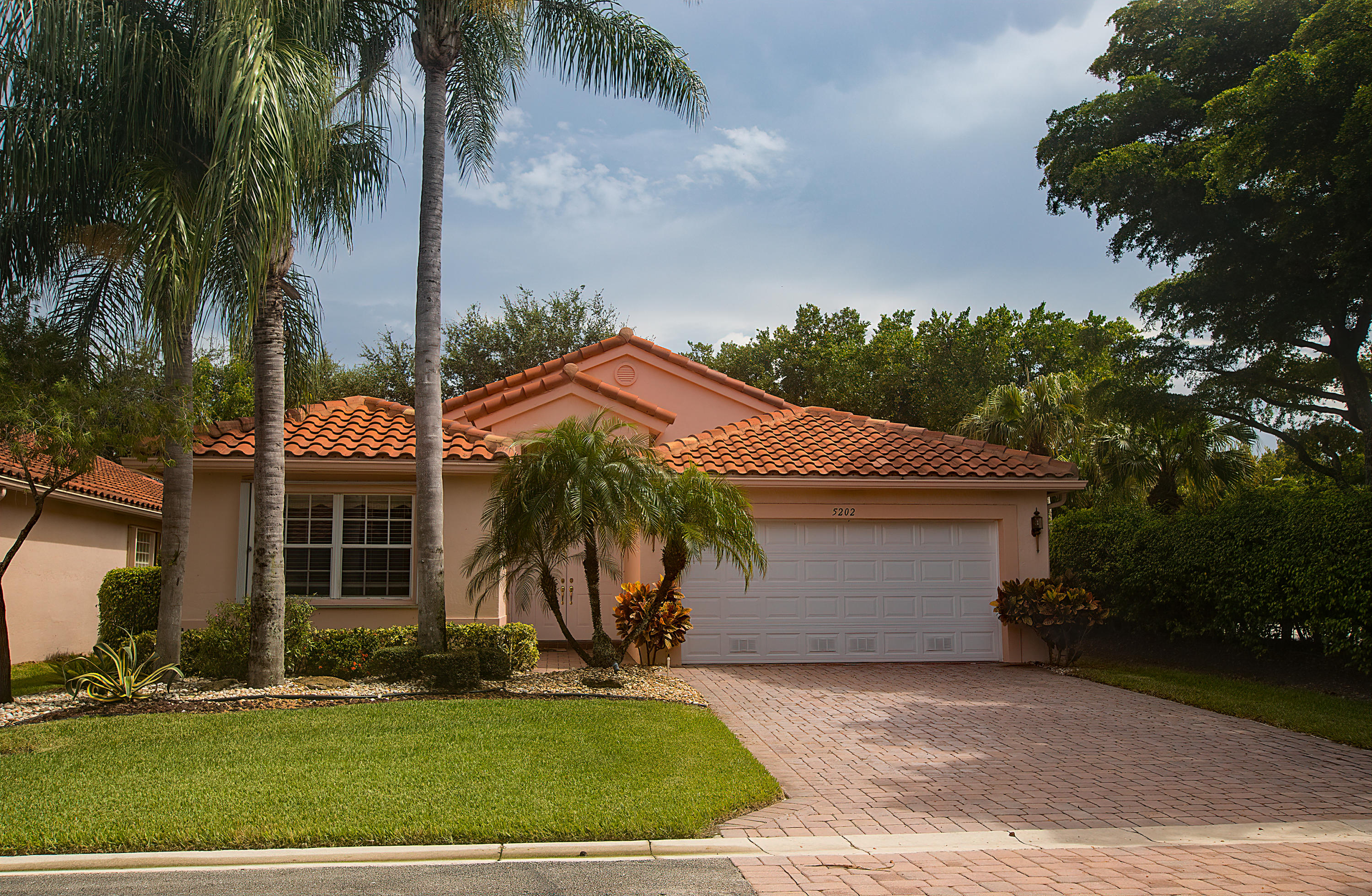 Photo of 5202 Polly Park Lane, Boynton Beach, FL 33437