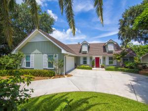 1502 53rd Avenue, Vero Beach, FL 32966