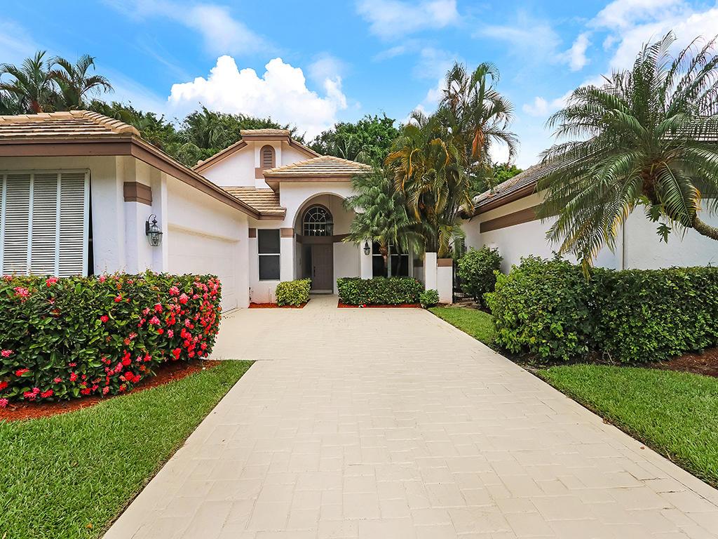 5313 Nw 21st Avenue Boca Raton, FL 33496