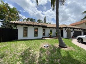 6966 S Calle Del Paz S, Boca Raton, FL 33433
