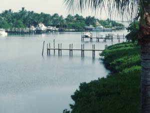 3575 S Ocean Boulevard, 300, South Palm Beach, FL 33480