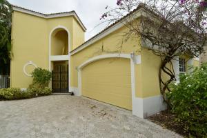16806 Knightsbridge Lane, Delray Beach, FL 33484