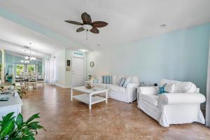 8366 Bermuda Sound Way, Boynton Beach, FL 33436