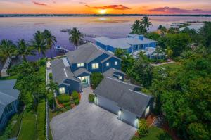 2021 SE Riverside Drive, Stuart, FL 34996