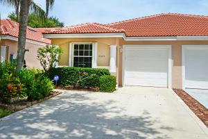 18404 Via Di Sorrento, Boca Raton, FL 33496