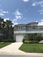 10279 N Andover Coach Lane, A1, Lake Worth, FL 33449