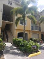 1400 Crestwood Court S, 1402, Royal Palm Beach, FL 33411