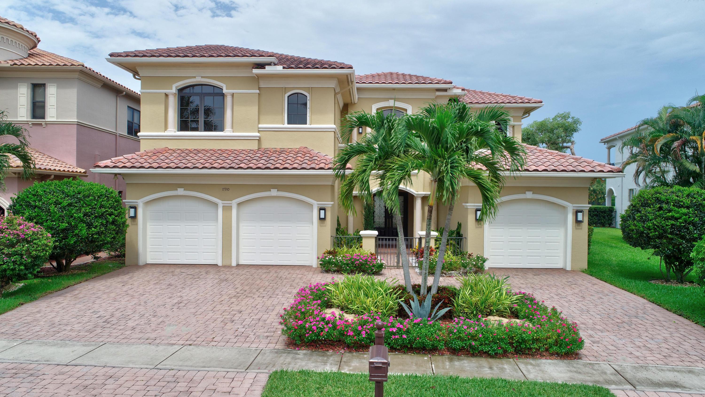 17910 Monte Vista Drive Boca Raton, FL 33496