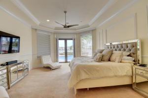 17910 Monte Vista Drive Boca Raton FL 33496