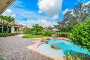 17609 Middlebrook Way Boca Raton FL 33496