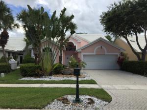 8247 Horseshoe Bay Road, Boynton Beach, FL 33472