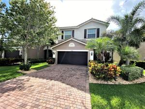 10550 Cape Delabra Court, Boynton Beach, FL 33473
