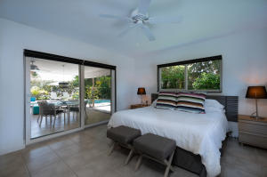 800 Ne 73rd Street Boca Raton FL 33487