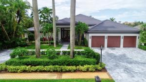 17794 Foxborough Lane, Boca Raton, FL 33496