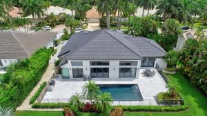 17794 Foxborough Lane Boca Raton FL 33496
