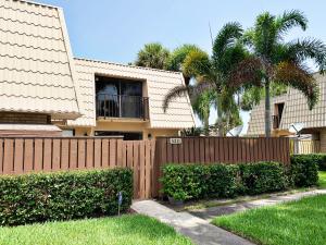 5311 53rd Way, West Palm Beach, FL 33409