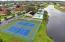 1828 E Sanderling Lane, D1, Fort Pierce, FL 34982