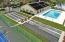 1828 E Sanderling Lane, D1, Fort Pierce, FL 34982