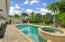 1010 Bucida Road, Delray Beach, FL 33483