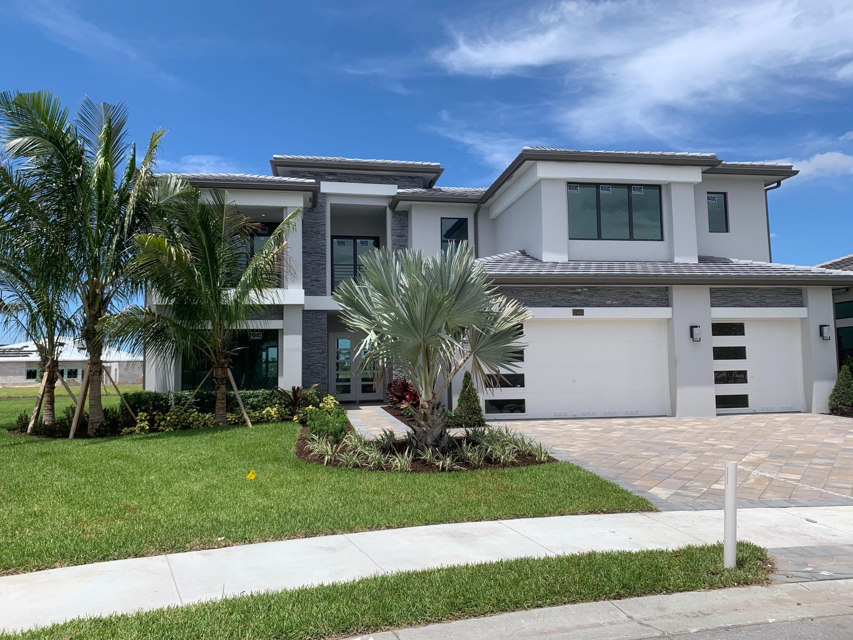 17455 Rosella Road Boca Raton, FL 33496