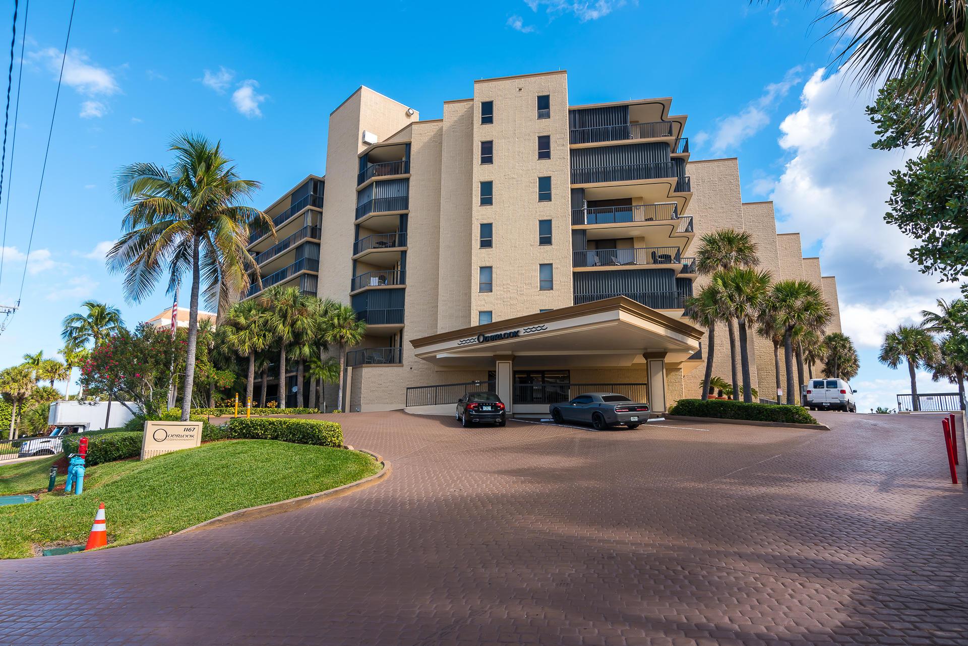 Photo of 1167 Hillsboro Mile #509, Hillsboro Beach, FL 33062