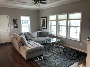 4057 White Pine Drive Boynton Beach FL 33436