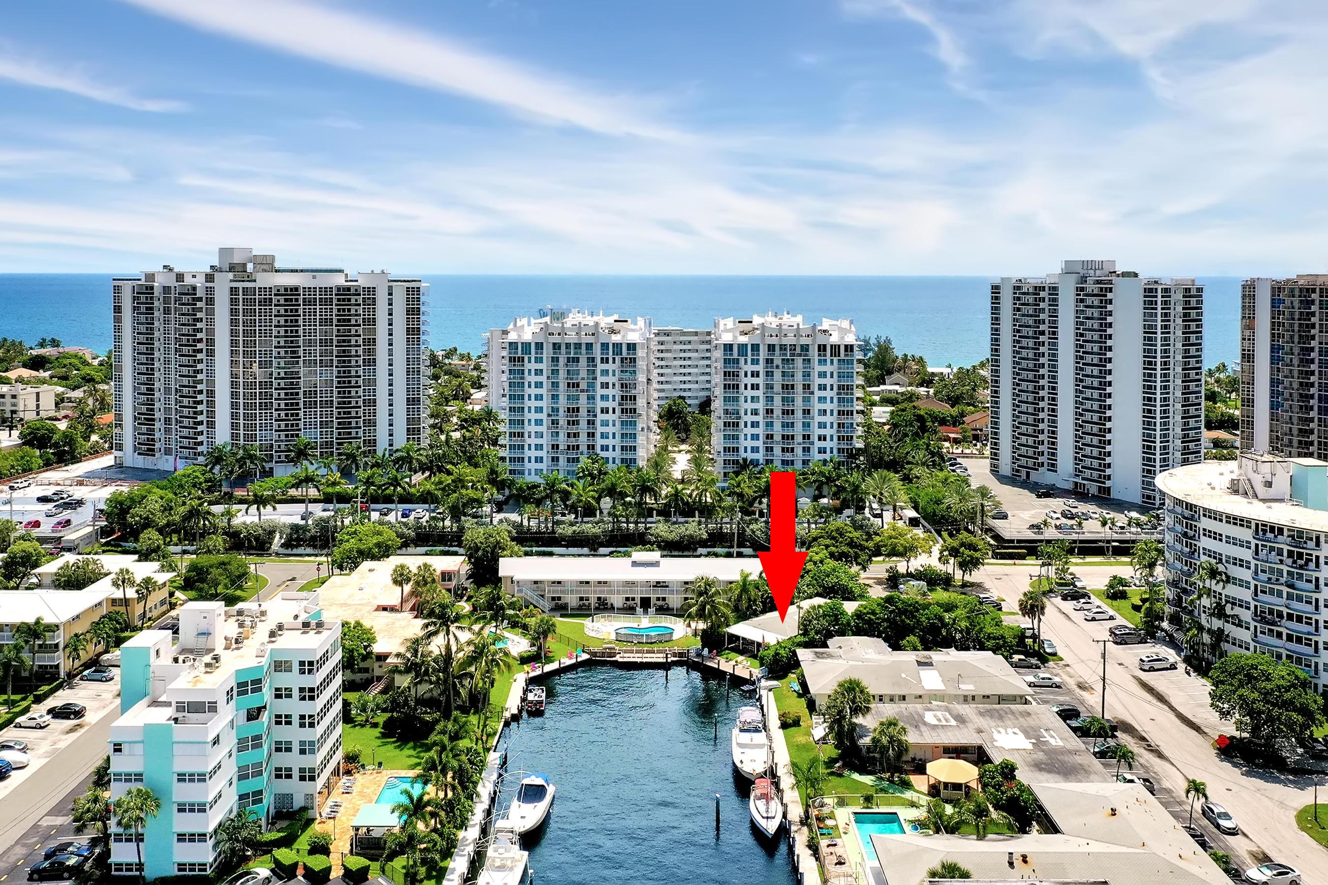Details for 2801 33rd Avenue Ne, Fort Lauderdale, FL 33308