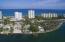 750 S Ocean Boulevard, 2-N, Boca Raton, FL 33432