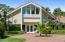 10119 Bay Tree Court, Port Saint Lucie, FL 34986
