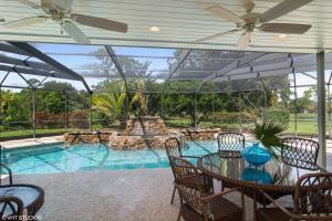 10119 Bay Tree Court, Port Saint Lucie, FL 34986