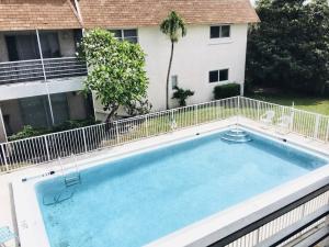 10290 N Military Trail, 2b, Palm Beach Gardens, FL 33410