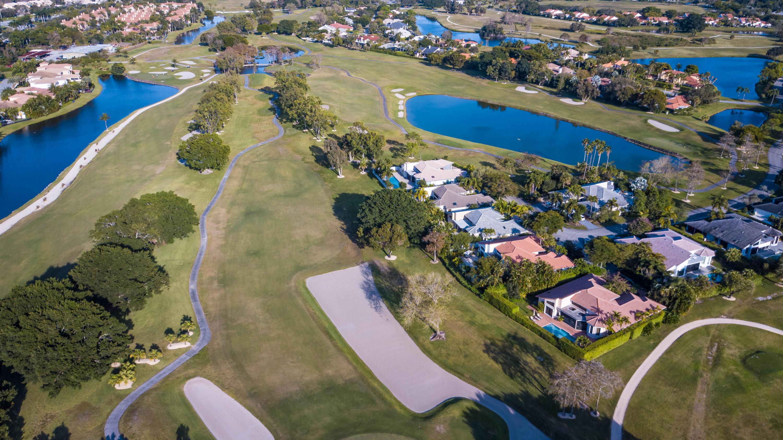 12124 Longwood Green Drive, Wellington, Florida 33414, 4 Bedrooms Bedrooms, ,4 BathroomsBathrooms,Single Family,For Rent,Longwood Green,RX-10638240