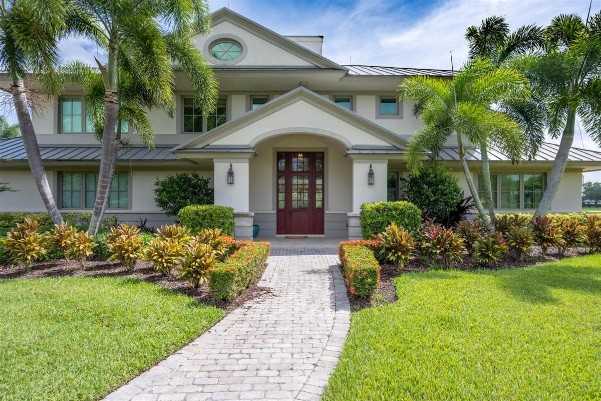 Wellington, Florida 33414, 3 Bedrooms Bedrooms, ,3 BathroomsBathrooms,Residential,For Sale,Golden Point,RX-10640691