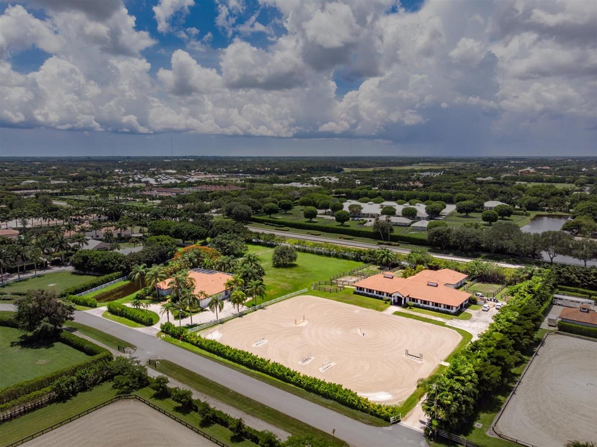 14883 Equestrian Way, Wellington, Florida 33414, 2 Bedrooms Bedrooms, ,1 BathroomBathrooms,Single Family,For Rent,Equestrian,1,RX-10638284
