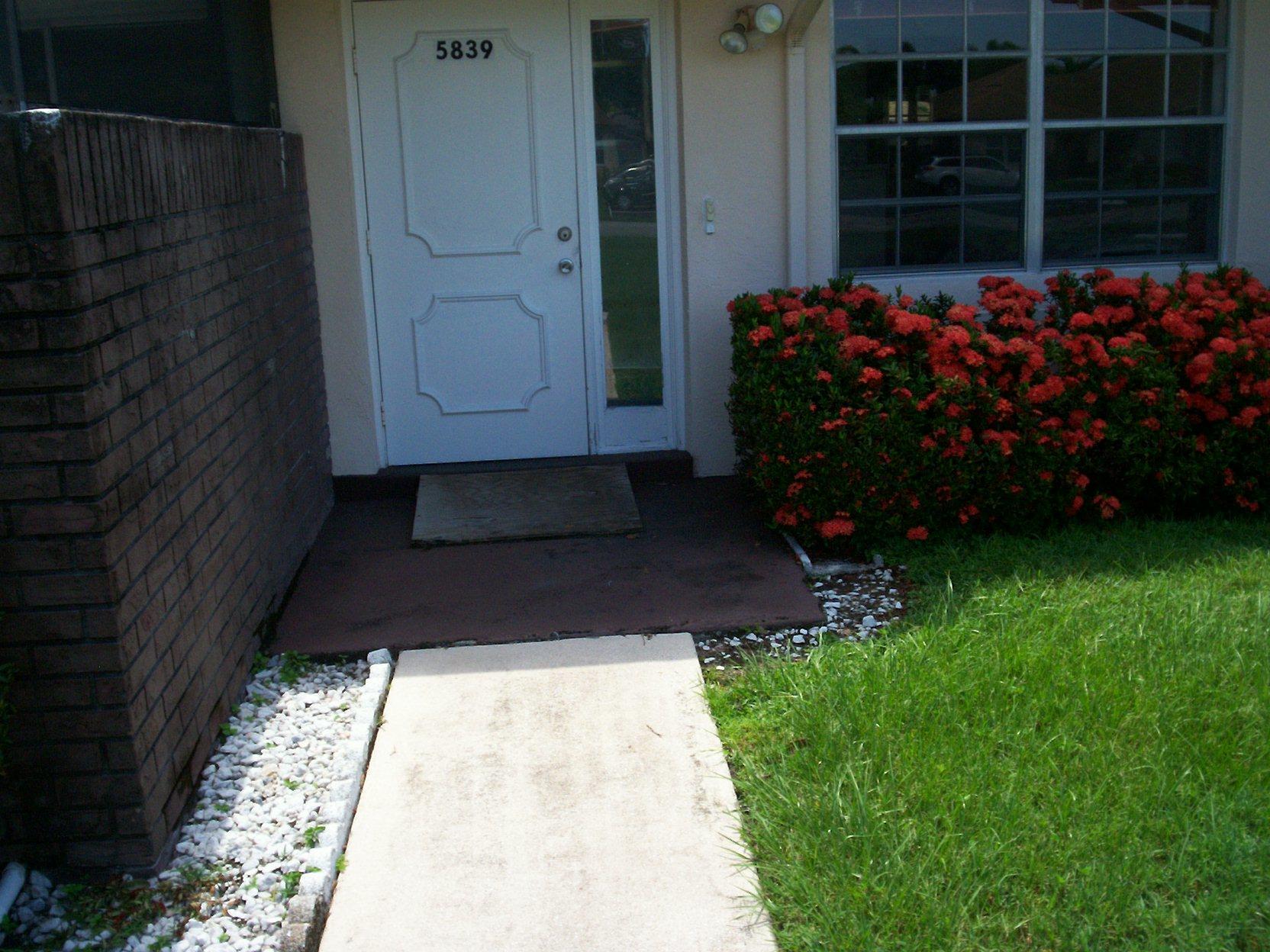 Photo of 5839 Summerfield Court #45, Fort Pierce, FL 34982