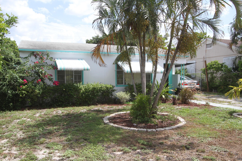 Details for 620 43rd Street, West Palm Beach, FL 33407